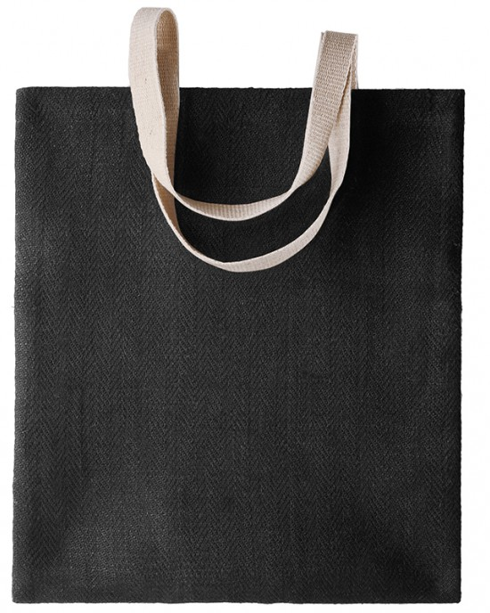 Kimood Jute bag