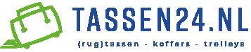 Tassen24.nl