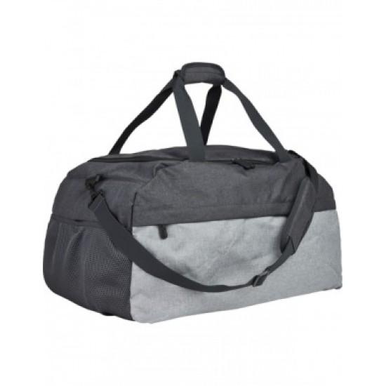 Sports Bag - Oslo (Grijs Gemêleerd)
