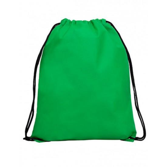 Calao String Bag(Groen)