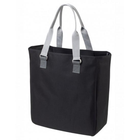 Shopper Solution (Zwart)
